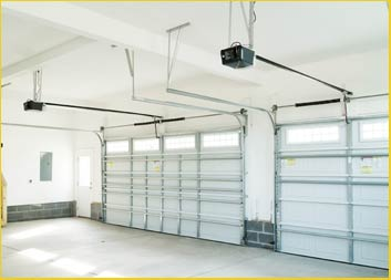 SOS Garage Door Roselle, NJ 908-502-7007